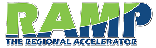 RAMP - Roanoke Business Accelerator